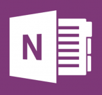 Microsoft Office 365 - One Note