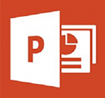 Microsoft Office 365 - Power Point