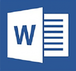 Microsoft Office 365 - Word