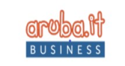 Aruba Business Partner
